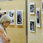 Mostra Fotografica Maserada