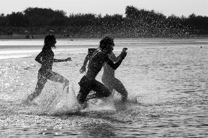 Ragazzi_spiaggia_075