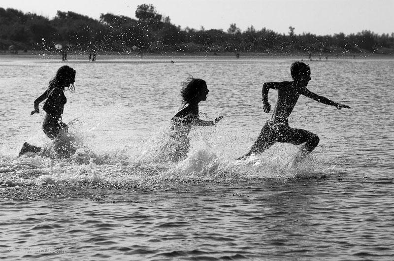 Ragazzi_spiaggia_078