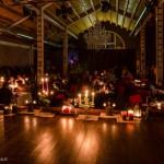 teatro del pane - nella scuraglia