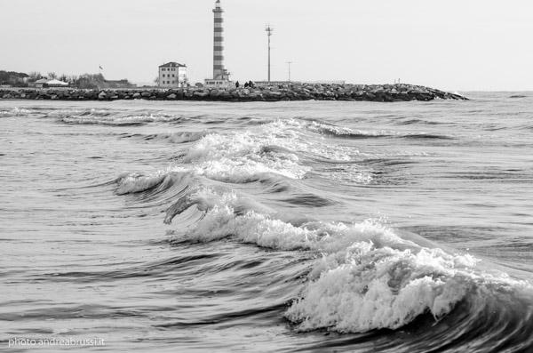 Saluto al mare 2015_065