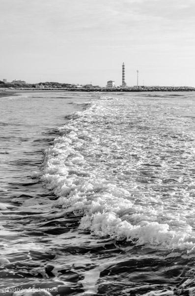 Saluto al mare 2015_081