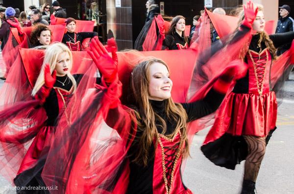 Carnevale Treviso 2015_033-2