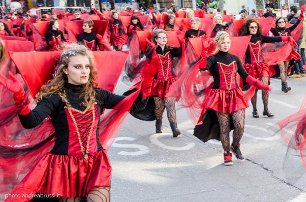 Carnevale Treviso 2015_033