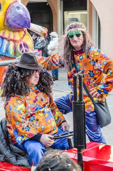 Carnevale Treviso 2015_065