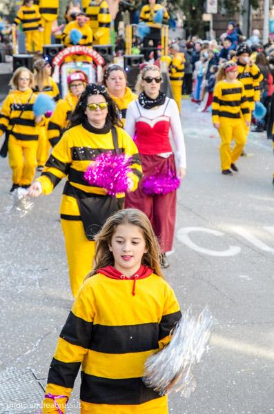Carnevale Treviso 2015_091