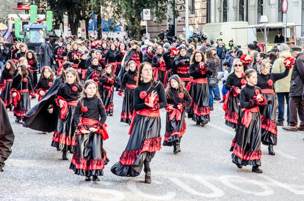 Carnevale Treviso 2015_137