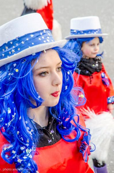 Carnevale Treviso 2015_203