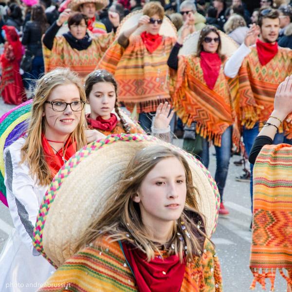 Carnevale Treviso 2015_222