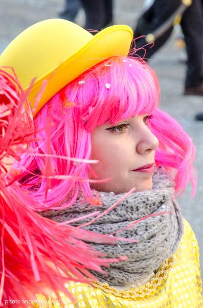 Carnevale Treviso 2015_230
