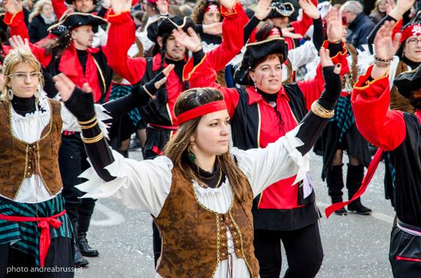 Carnevale Treviso 2015_267