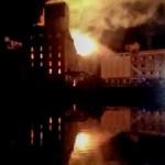 andreabrussi.it - Incendio ex chiari e forti