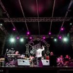 andreabrussi.it - orchestra Jazz del veneto