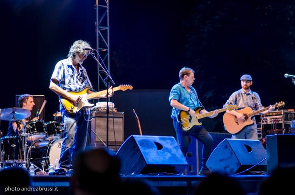 andreabrussi.it - Tolo Trio e McAvoy