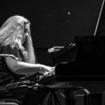 andreabrussi.it - Salotto Musicale - Chopin Silvia Tessari