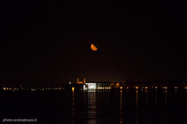 andreabrussi.it - alba di luna
