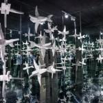 andreabrussi.it - Escher mostra