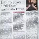 andreabrussi.it - Gazzettino 2016-02-27 lele croce