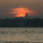 andreabrussi.it - Venezia