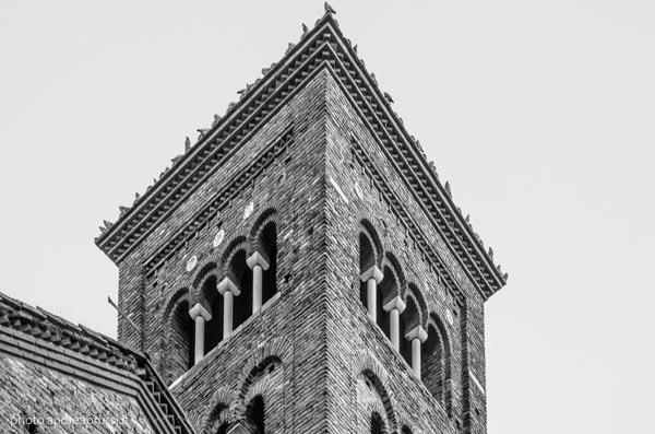 andreabrussi.it - Ravenna