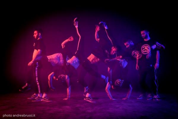 andreabrussi.it-Strobo-danza