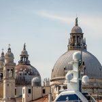 andreabrussi.it_venezia cupole