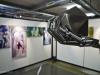 jesoloarte 2012 mostra arte contemporanea