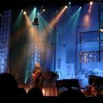 Ivano Fossati Live PD 2012-02-18