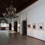 Elliot Erwitt Personal best - Exhibition in Venice