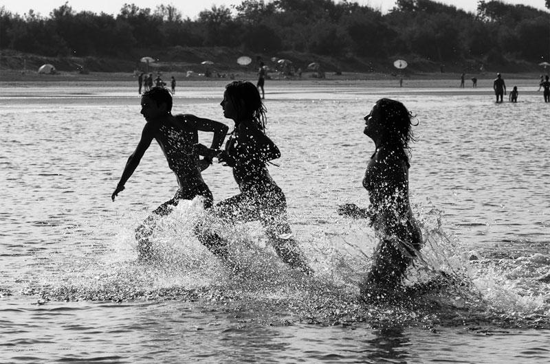 Ragazzi_spiaggia_089