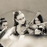 Efrikian-Vivaldi-Ensemble-Baroquip