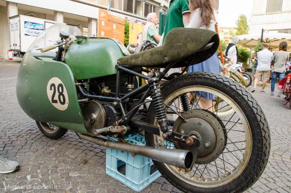 Auto moto epoca