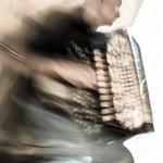 musicista fantasma