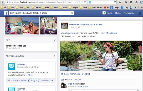 Bea-Buozzi-Facebook1