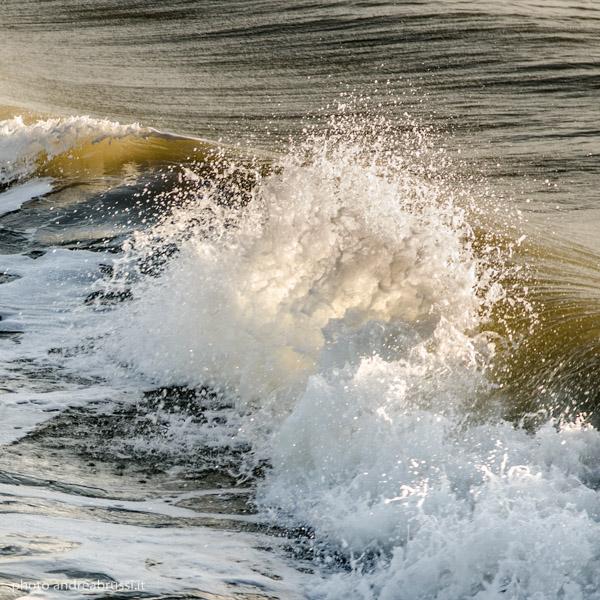 Saluto al mare 2015_058