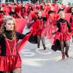Carnevale Treviso 2015