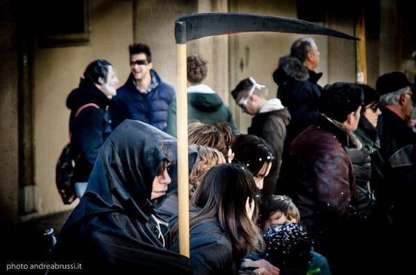 Carnevale Treviso 2015_076