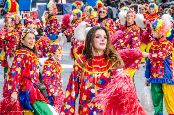 Carnevale Treviso 2015_102