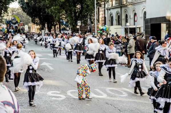 Carnevale Treviso 2015_116