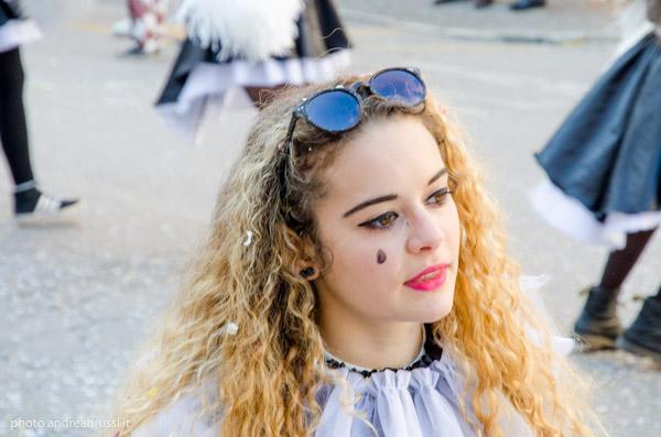 Carnevale Treviso 2015_121