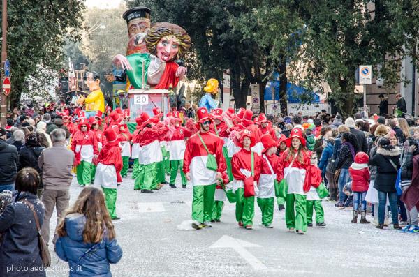 Carnevale Treviso 2015_254
