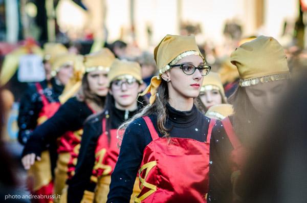 Carnevale Treviso 2015_286