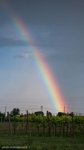 arcobalenissimo