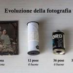 andreabrussi.it - evoluzione