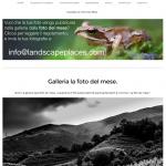 andreabrussi.it - landscapeplaces.com