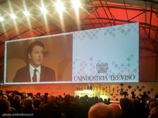 andreabrussi.it - Assemblea Unindustria 2015