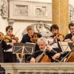 andreabrussi.it - Concerto Carmignola Brunello