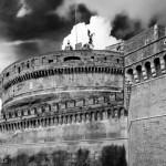 andreabrussi.it - Roma turistica