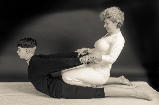 andreabrussi.it - Laura massaggi