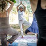 andreabrussi.it - Yoga ecoinvolgente laura melchiori